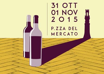 Siena Wine Fair